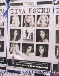 eve torres 2007 diva search ad.jpg
