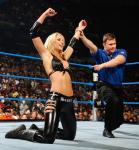 Michelle McCool  wins her match.jpg