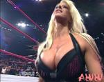 Angelina Love shows off her large breasts.jpg